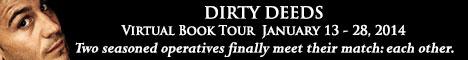 DirtyDeeds_TourBanner