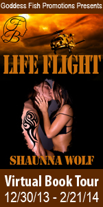 FSVBT_LifeFlight_CoverBanner