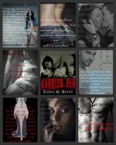 ma_promo_collage