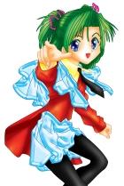 MEDIA KIT bigstock-Lady-Anime-4885039