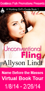 VBT_UnconventionalFling_CoverBanner