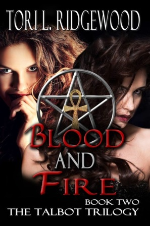 BloodandFireCover