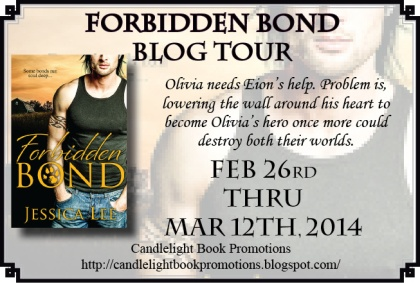 march 6 new- Forbidden Bond BLOG TOUR Button