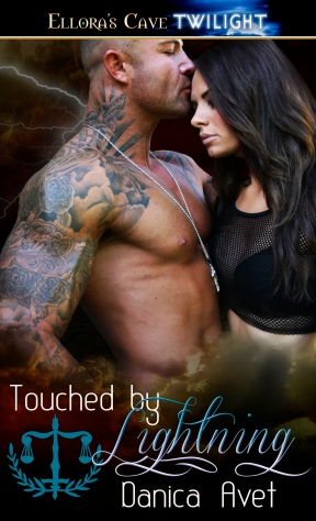 touchedbylightning_HiRes