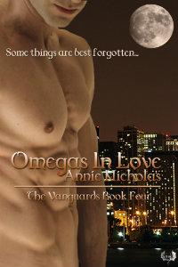 omegasinloveblog