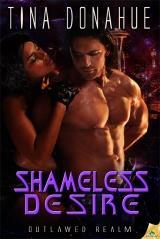 ShamelessDesire-R
