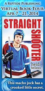StraightShooter_150x300(1)
