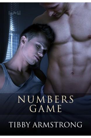 ta_h5_numbersgame