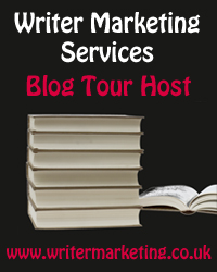 Writer Marketing Service