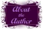 abouttheauthor4