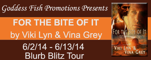 BBT For the Bite of It Banner copy