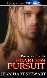 fearlesspursuit