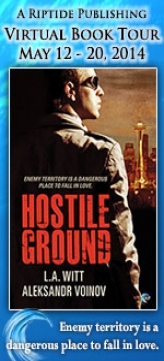 HostileGround_150x300(2)