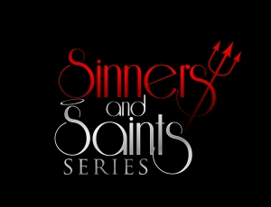 Sinners and Saints Series - 55925 - 01