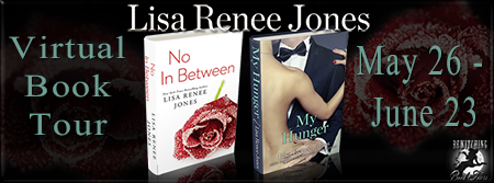 Lisa Renee Jones Banner 450 x 169