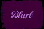 blurb4