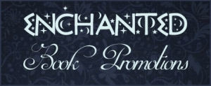 enchantedbannerlarge