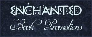 enchantedbannerlarge