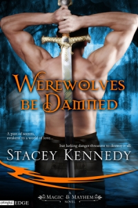 rsz_staceykennedy_werewolvesbedamned_final8001