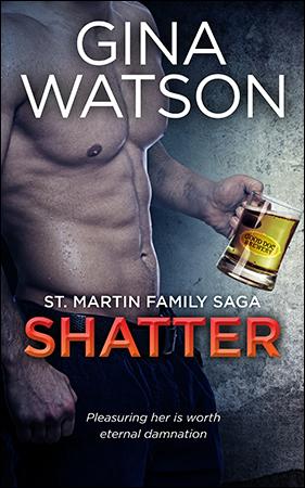 shatter_450