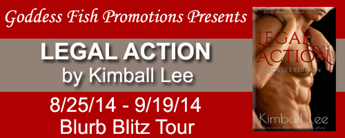 BBT Legal Action Tour Banner copy