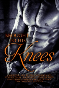 Brought to his knees_Smashwords