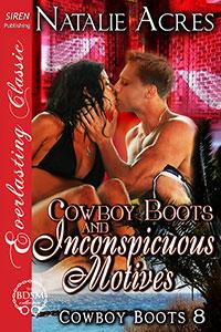 cowboybootsandinconspicuousmotives