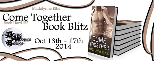 2014-ComeTogetherBookBlitzBanner