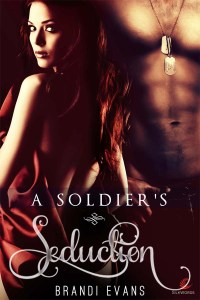 Cover_ASoldiersSeduction