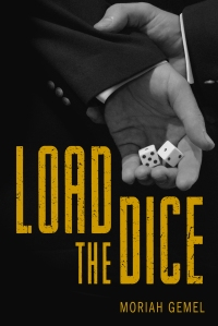 Cover_LoadTheDice