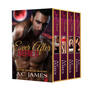 EVER-AFTER-SERES-3D-SMALL