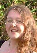 Madelynne-Ellis