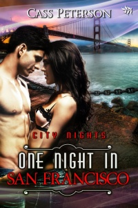 One Night in San Francisco