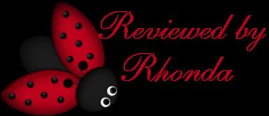 reviewedbyrhonda