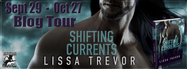 Shifting Currents Banner 851 x 315