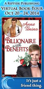 BillionaireWithBenefits_150x300