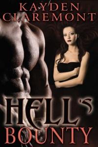 Cover_HellsBounty