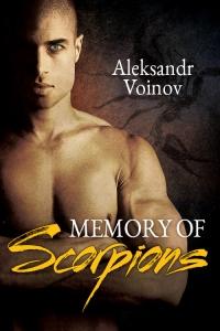 MemoryScorpions_Series500x750