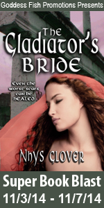 SBB_TheGladiatorsBride_CoverBanner