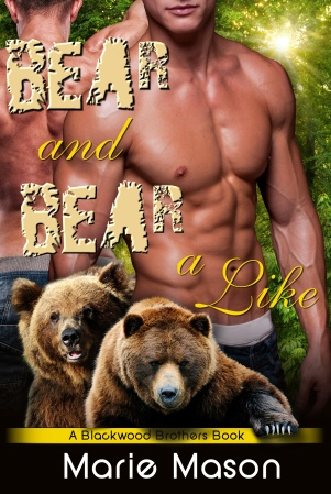 Bear and Bear a Like_300dpi_fullsize_JPG