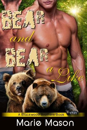 Bear and Bear a Like_300dpi_fullsize_JPG