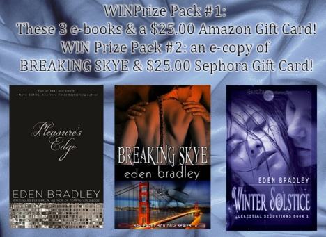 Blog prize button-jpg