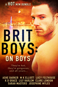 britboysonboys