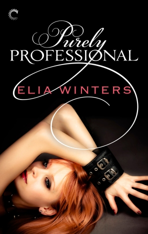 Cover_Purely Professional