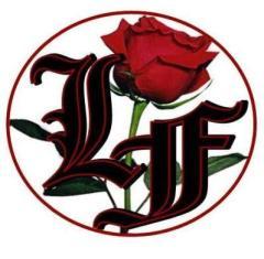 LF_logo_2