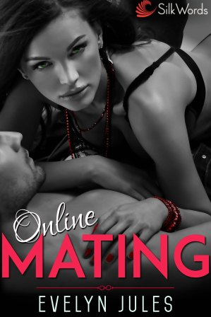 Online Mating