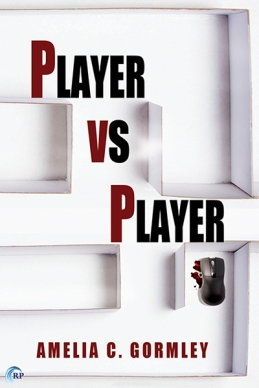 PlayervsPlayer_400x600