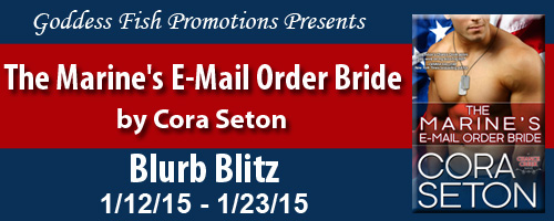 BBT_The MarinesE-MailOrderBride_Banner