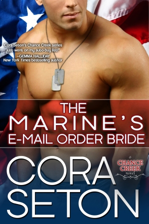 Cover_TheMarinesEMailOrderBride
