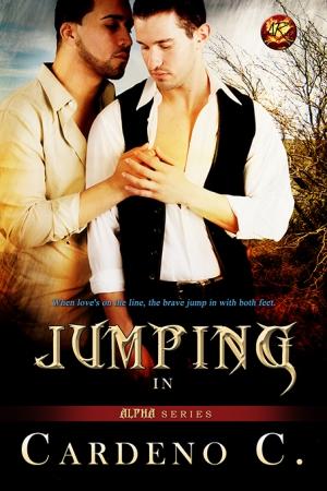 JumpingIn453X680-72dpi